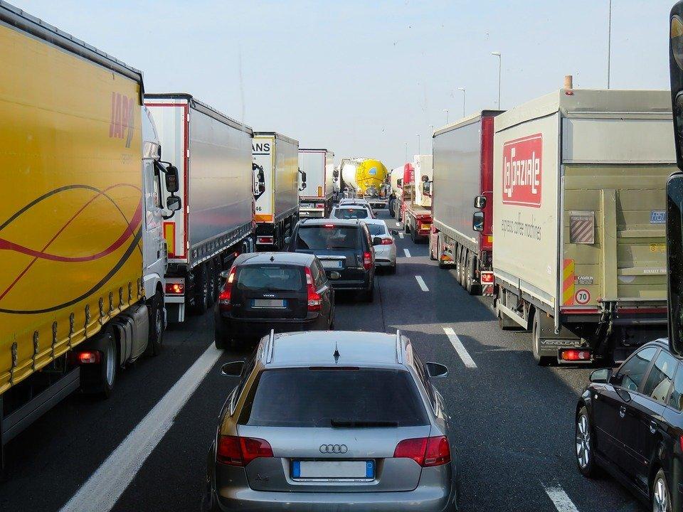 Logistics Skills Tests