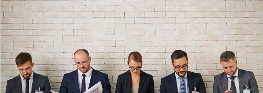 Retaining Talent throughout Employee Life Cycle