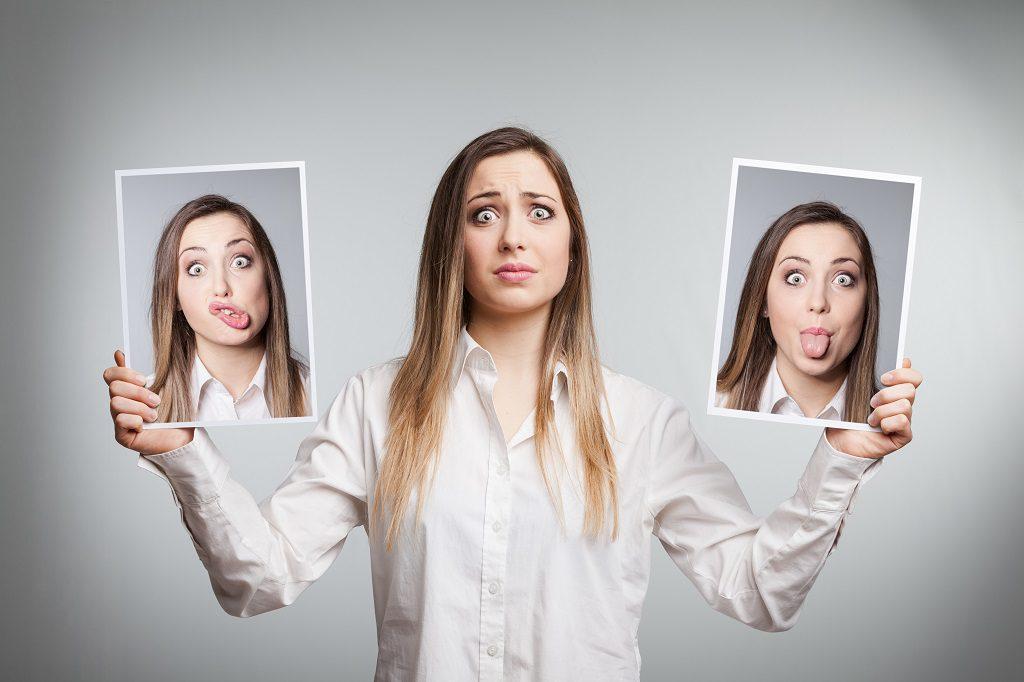 Psychometric Personality Profiling