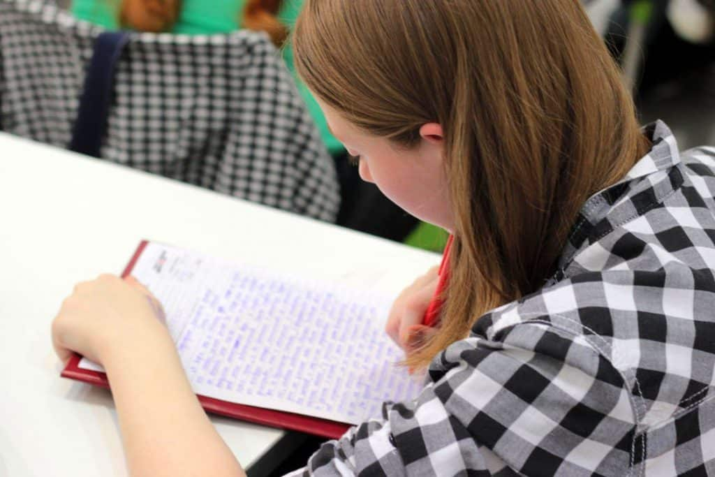 GCSE grading change and how it will affect the way you hire