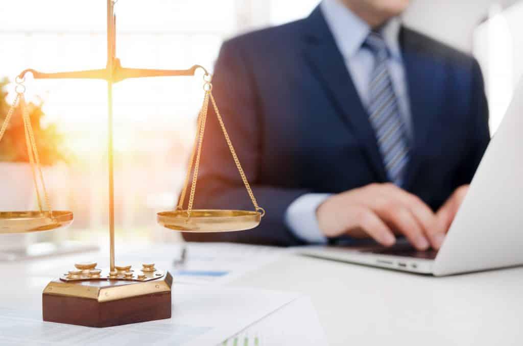 legal skill tests