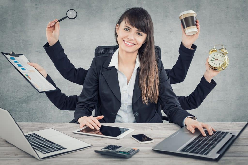online skills tests