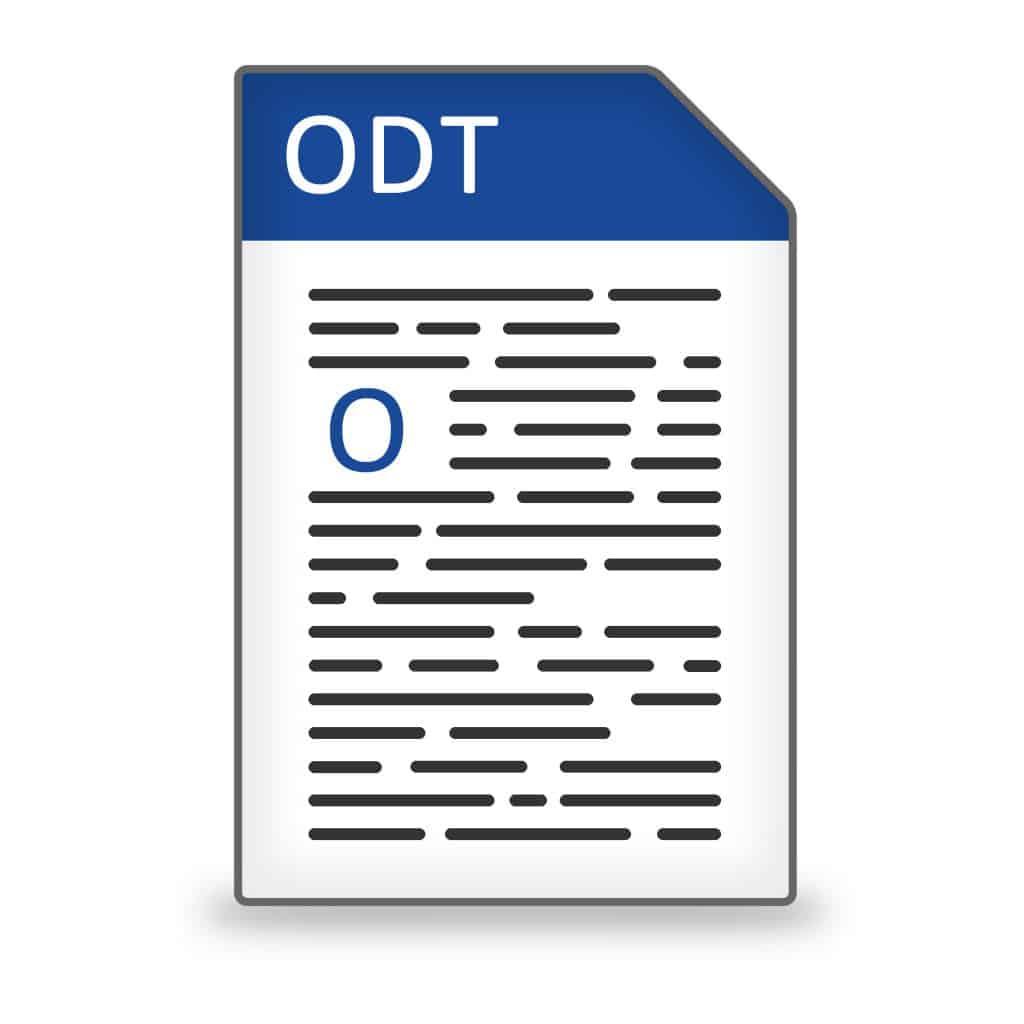 microsoft outlook test