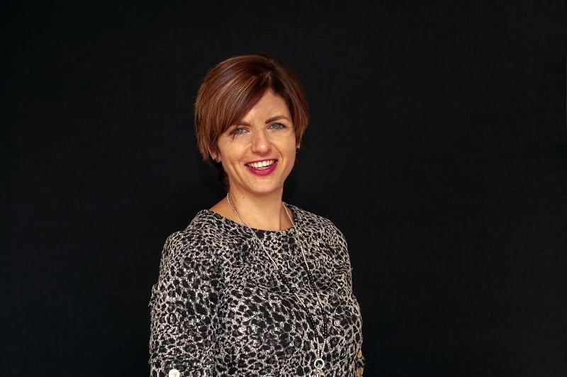 Denise Allen