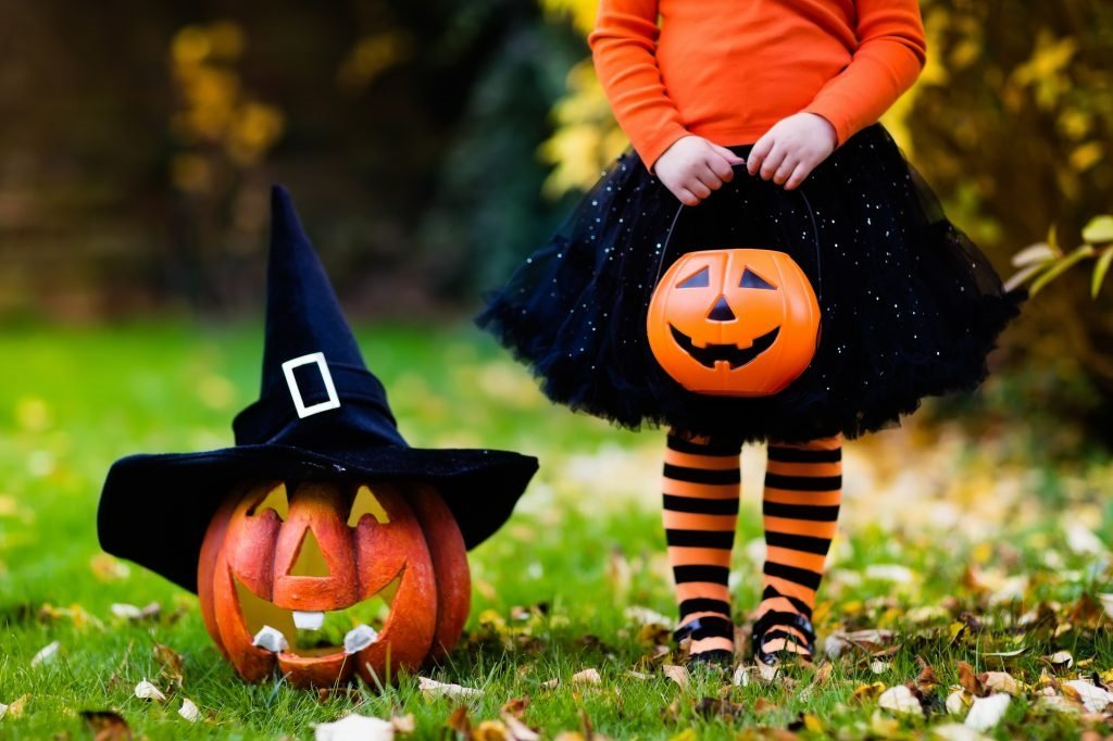 How to make sure your recruitment process is more treat than trick