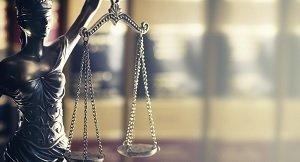 legal skills test