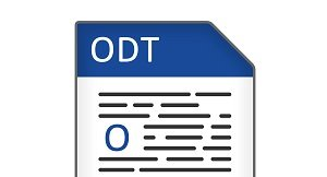 microsoft outlook test