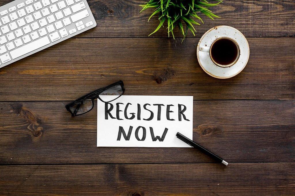 register for the free skillsarena trial