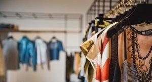 retail skill tests