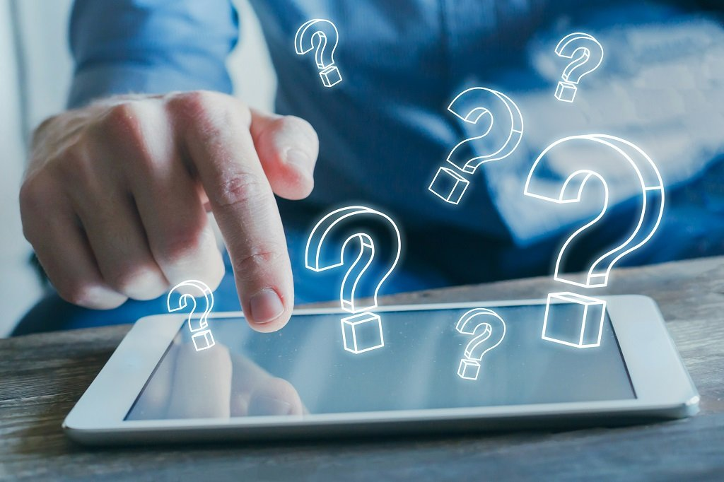 Why should I use a Retail Customer Service Skill Test