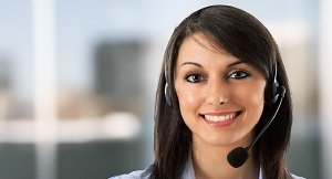 call centre advanced test