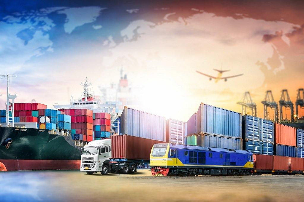 logistics skill tests