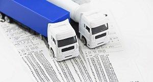 manual tachograph skill test