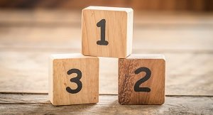 numeracy skill test