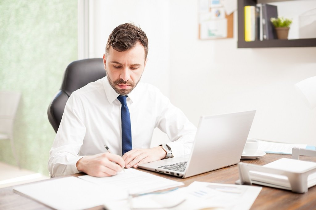 sales ledger skill test