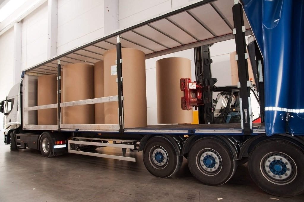 what is a load safety skill test