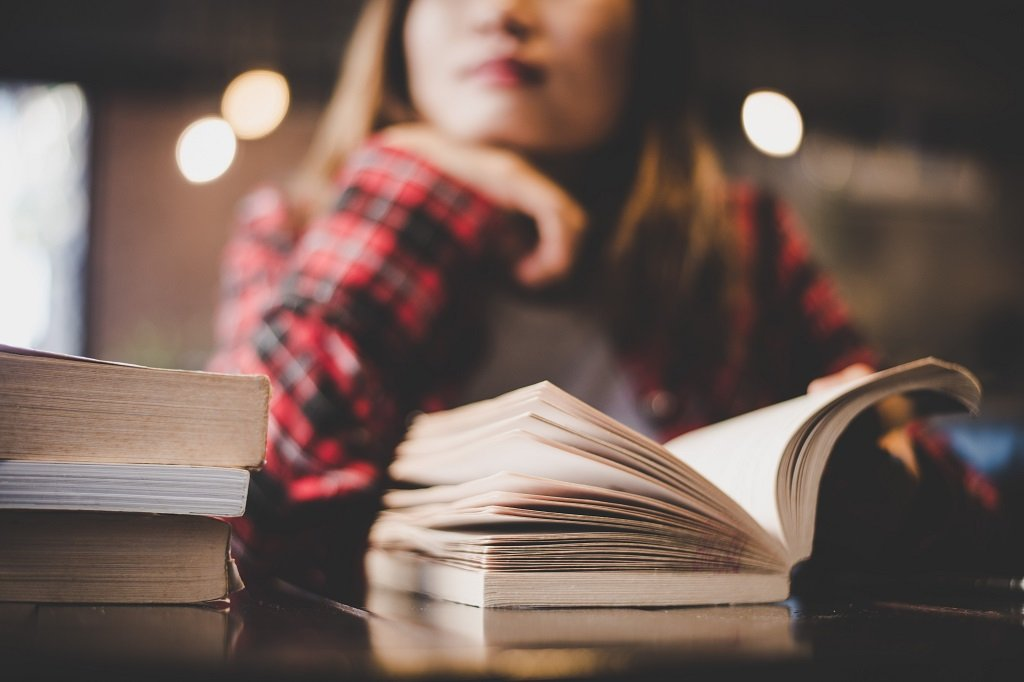 what is a reading comprehension skill test