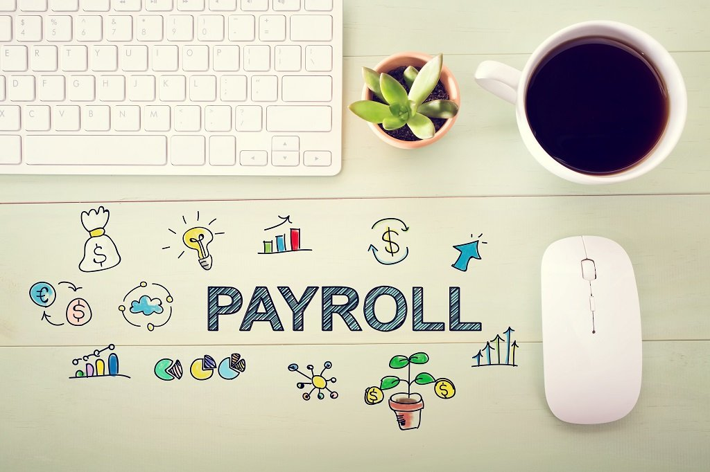 why should i use a payroll skill test