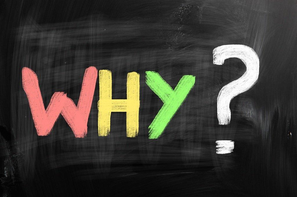why should i use a HIAB lorry loader skill test