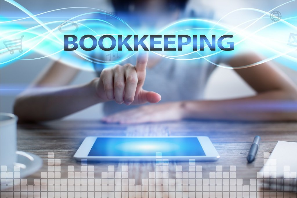 why should i use a bookkeeping skill test