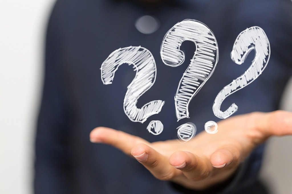 why should i use a numeracy skill test