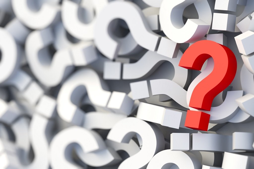 why should i use a numerical comprehension skill test