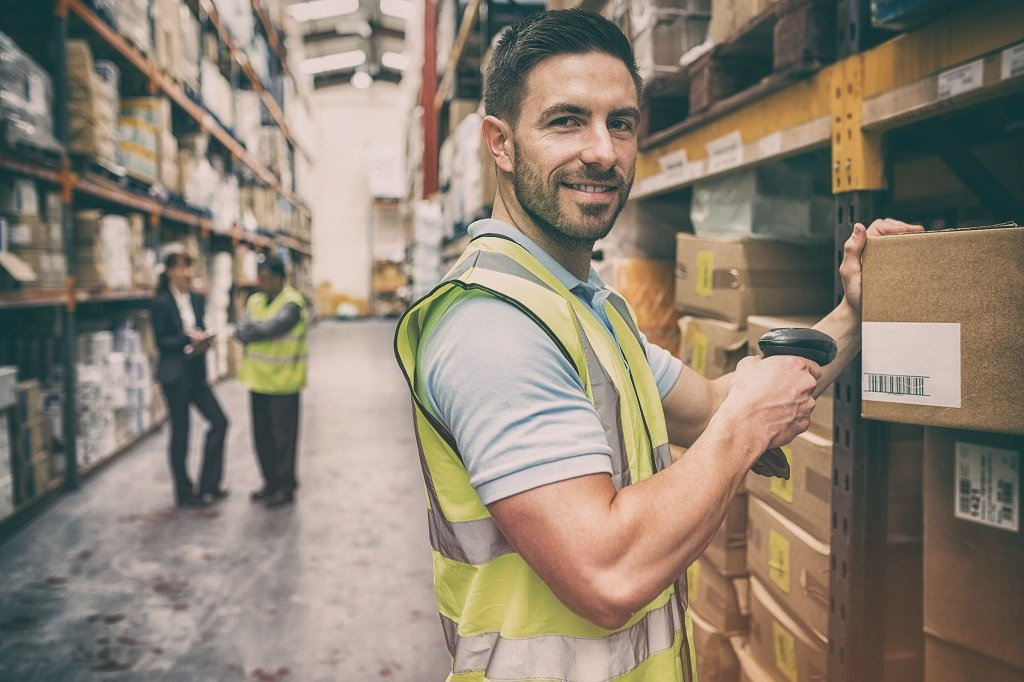 why should i use logistic skill tests