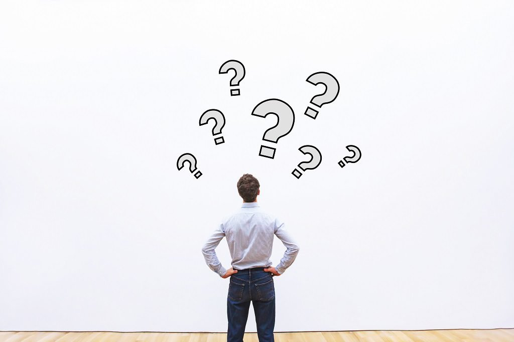 competency based questions