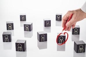 Bespoke Skills Testing Solutions